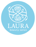 laurabeautysalon